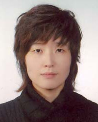 Cho Young-jung