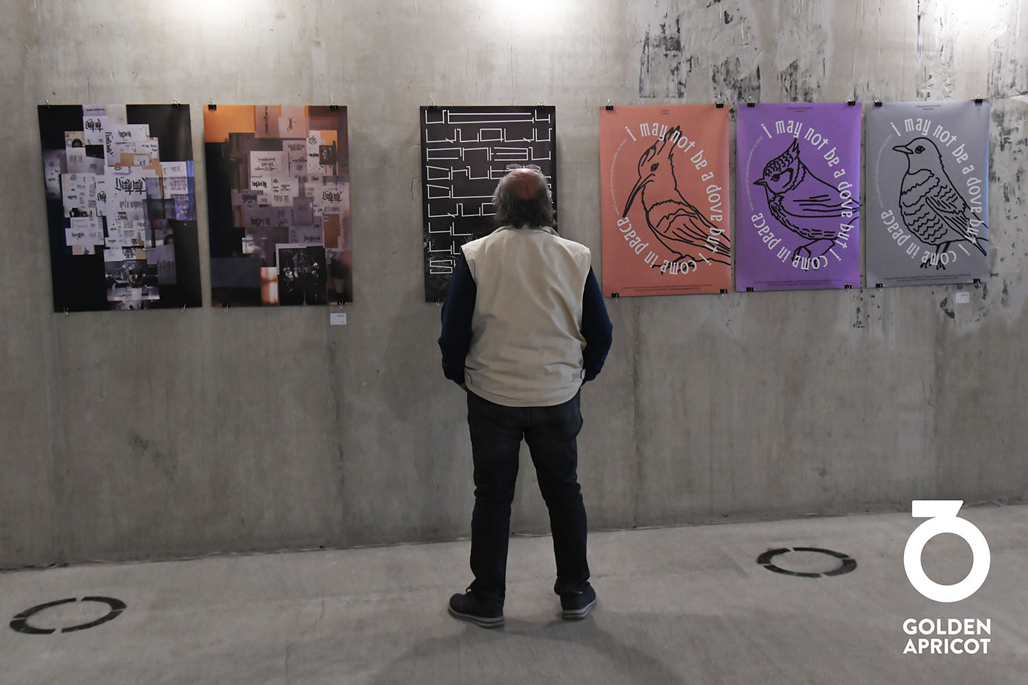 Posters Exibition