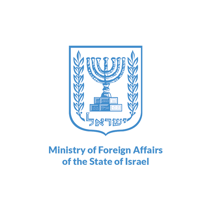 Ministry-of-Foreign-Affairs-of-the-State-of-Israel
